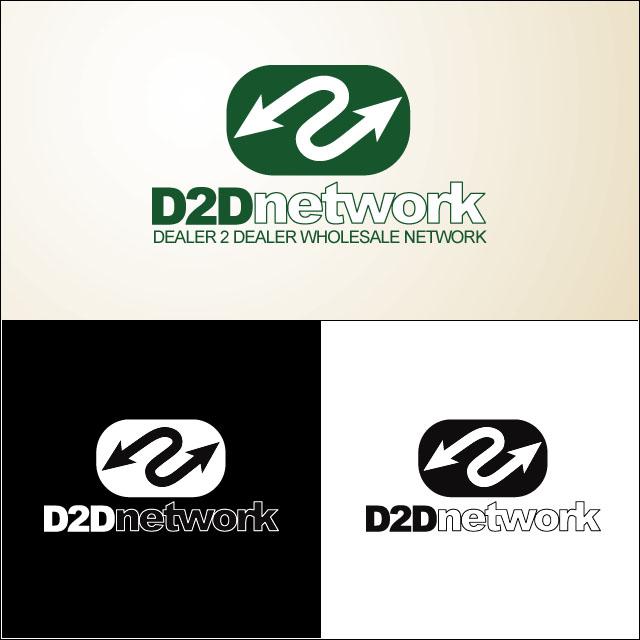 design_logo_D2D_640x640