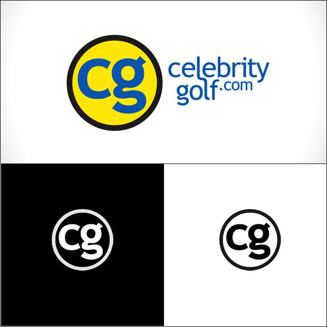 design_logo_celebritygolf_640x640