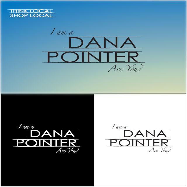 design_logo_danapointer_640x640