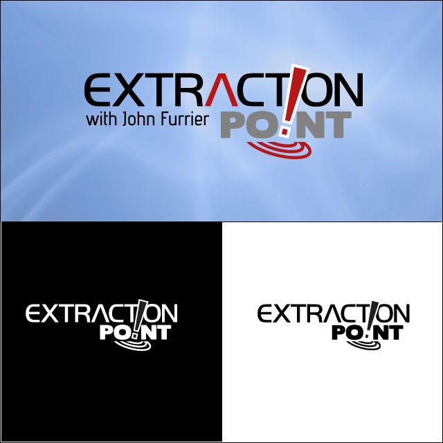 design_logo_extractionpoint_640x640