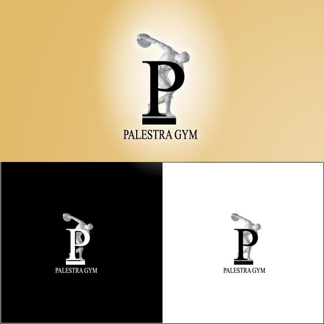 design_logo_palestra_640x640