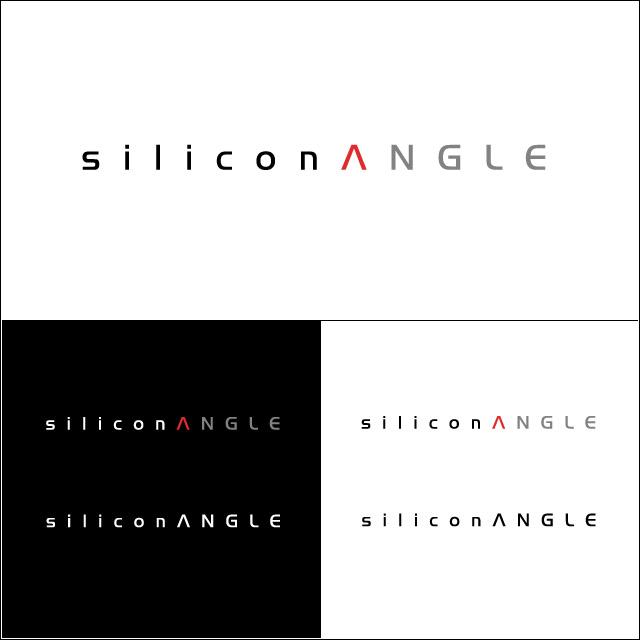design_logo_siliconangle_640x640