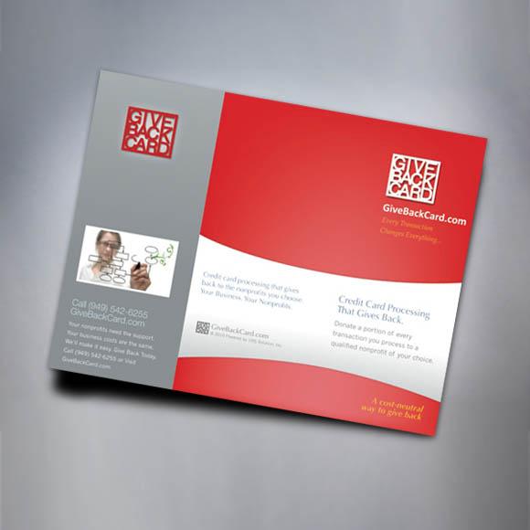 design_print_GiveBackCard_580x580