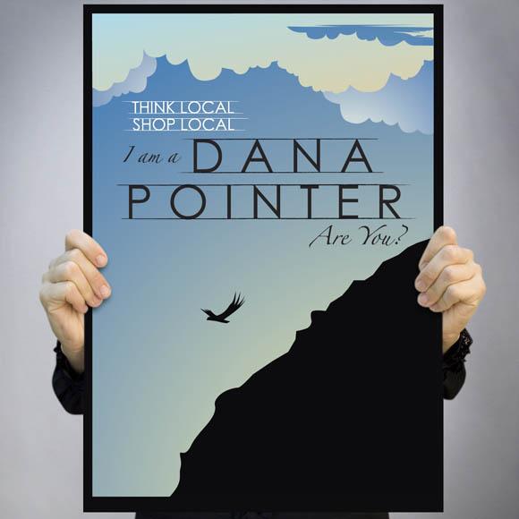 design_print_danapointer_580x580