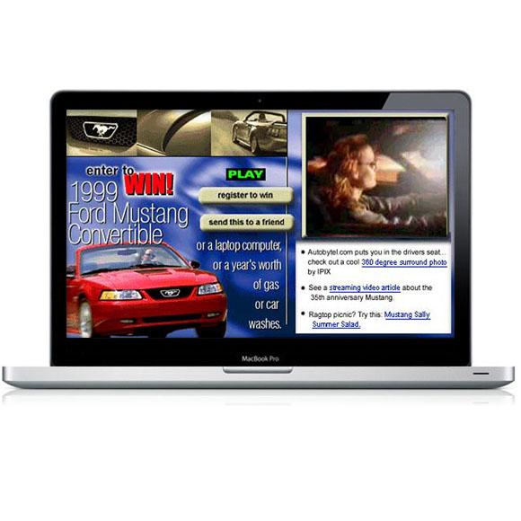 design_web_autobytel_580x580