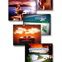 cdg_thumbnails_ABT_TV01