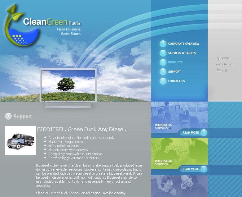 cdg_thumbnails_web_cleangreen01