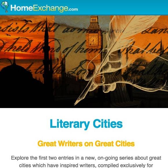 design_web_email_literary_580x580